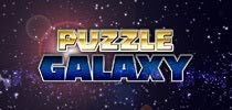 PUZZLE GALAXY