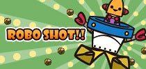 ロボショット!!