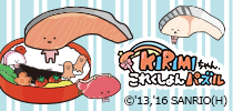 KIRIMIちゃん.これくしょんパズル