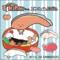 パズルゲーム KIRIMIちゃん.これくしょんパズル