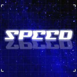 zakzakゲームスのスピード