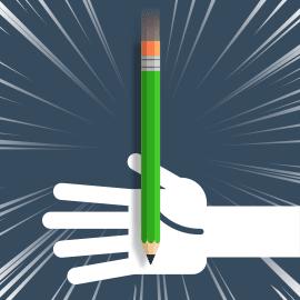 StartHomeゲームのポールきゃっちゃ〜