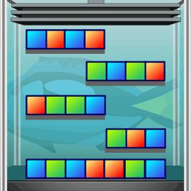 StartHomeゲームのプレブロ
