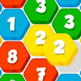 StartHomeゲームの2020コネクト