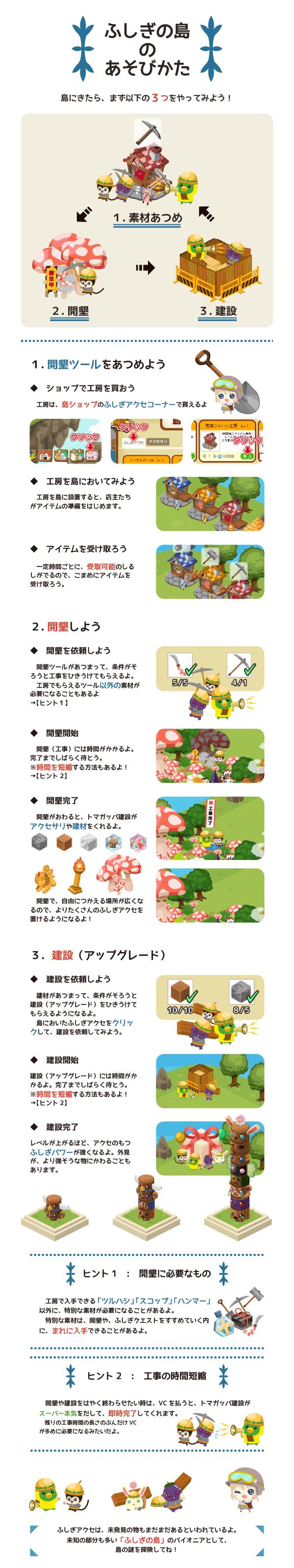 島FAQゲソメルマガ用_600